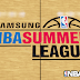 2K Sports Announces Summer League for NBA 2K16