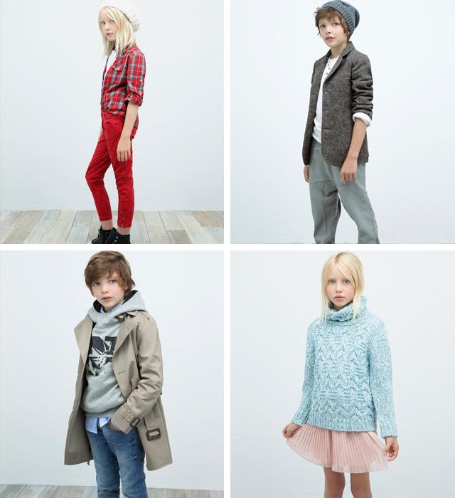 Магазины мужской одежды Москвы: скидки