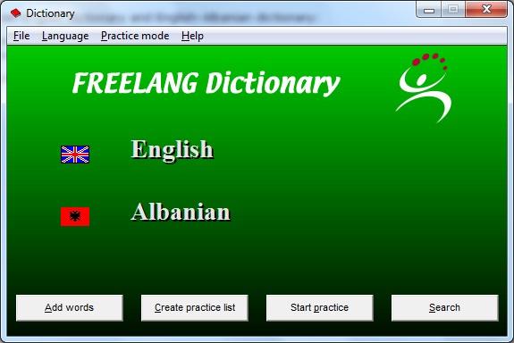 fjalor anglisht shqip download free