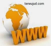 Domain-Terwujud.com