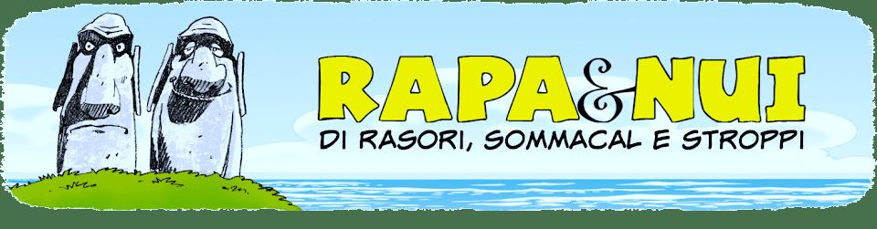 Rapa&Nui