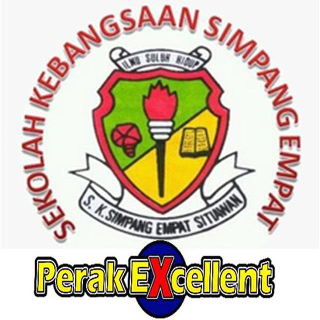 Logo SKSES