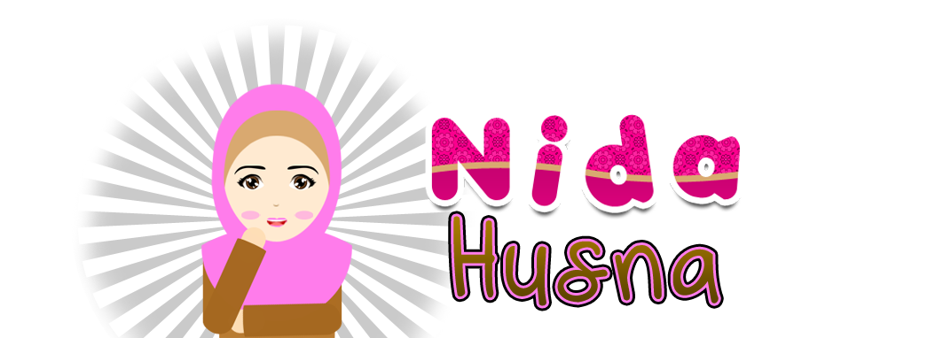 **Nida Husna**
