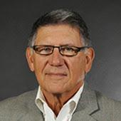 Dr. Vincent Webb