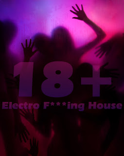 Electro Fucking House