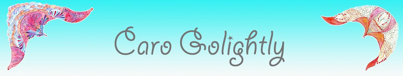 Caro Golightly