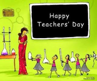 best teachers day images