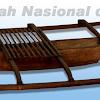 Persebaran manusia pendukung kebudayaan Perahu Bercadik
