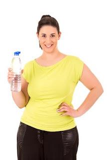 consejos básicos para adelgazar método pose y balón intragástrico