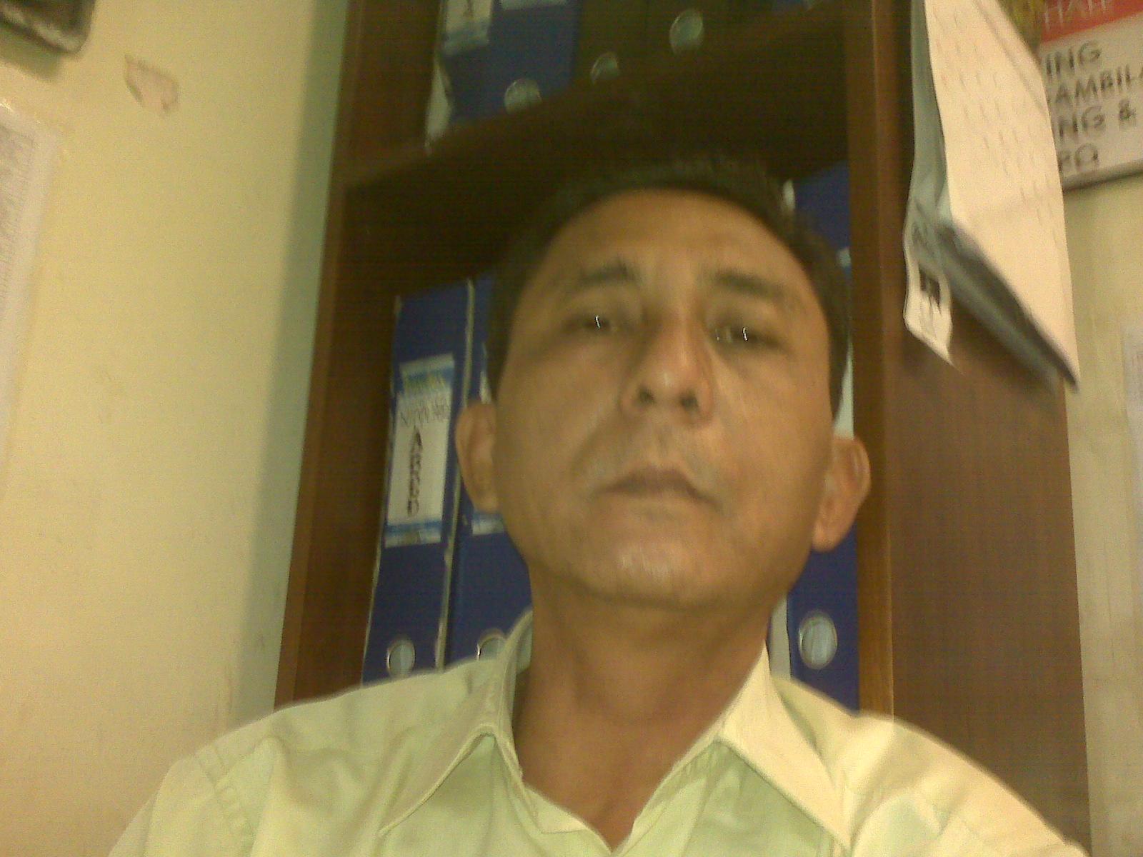 Image Result For Server Pulsa Di Depok