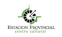 CC Estacion Provincial