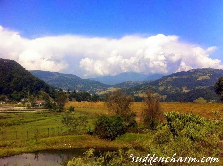 http://suddensms.blogspot.com/