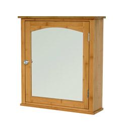 Bamboo Medicine Cabinet4
