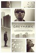 Greyhawk (2014) ()