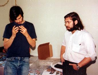Steve Jobs Inspirational Story