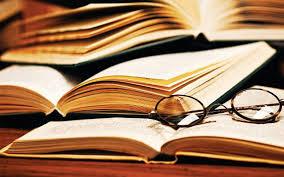 'Εκθεση Ορθοδόξου βιβλίου