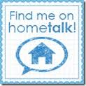 Find us on Hometalk