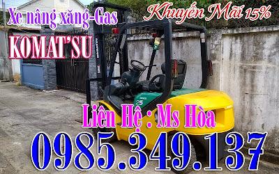 xe-nang-dien-cu
