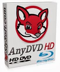 Buy slysoft anydvd hd 7
