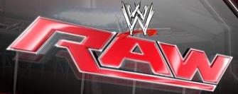 raw programa de lucha libre americana transmitido por usa channel y transmitido en la web totalmente en vivo