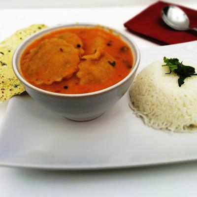 Gujarati_Daal