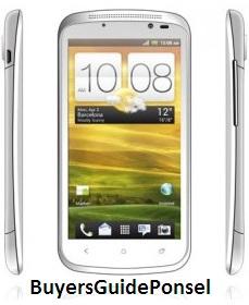 """IMO S99 Ocean HP Android layar 4.7"""" harga dibawah 2 juta"""