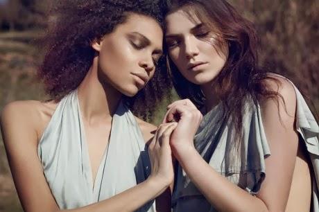 miss precious 2014, vincitrice, premi, roma, concorso bellezza, Snej Shan, Irene Giardina, marco calisse