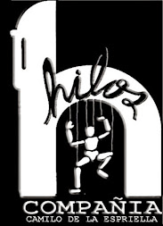 HILOS COMPAÑÍA