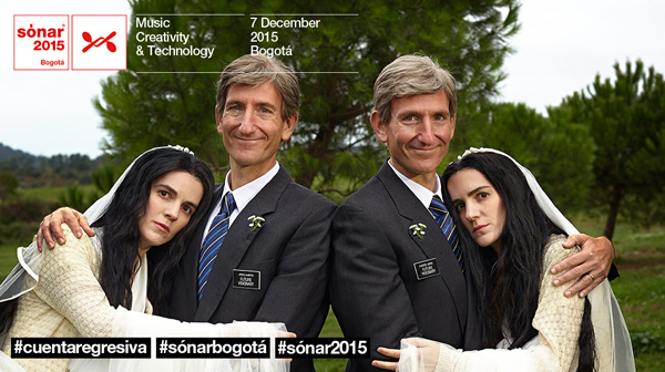 Sónar-Bogotá-llenará-New-Media-Art-Música-avanzada-capital