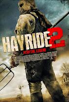 Hayride 2<br><span class='font12 dBlock'><i>(Hayride 2)</i></span>