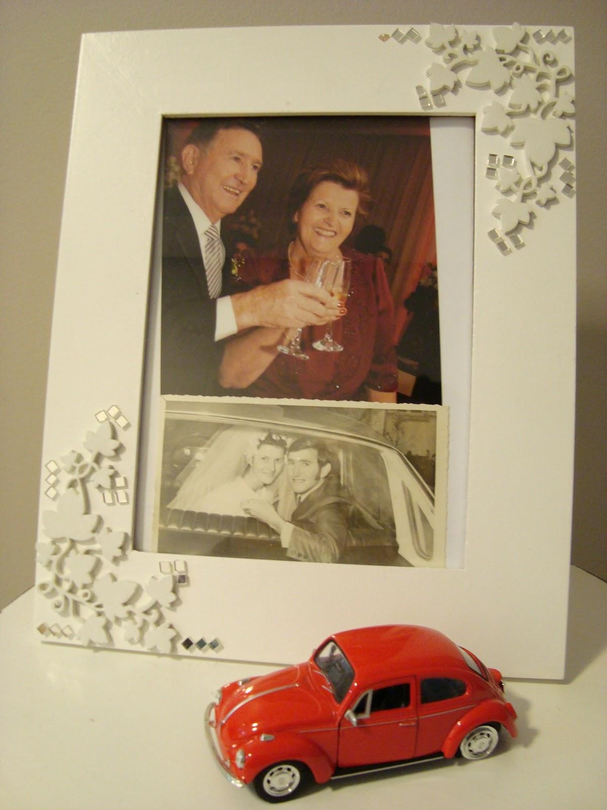 decoracao festa surpresa:Anos de amor dedicados à família merecem uma comemeoração especial