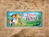 Παίξε με τη Dora