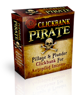 Make Money - The Ultimate Plug & Play Turnkey Clickbank System