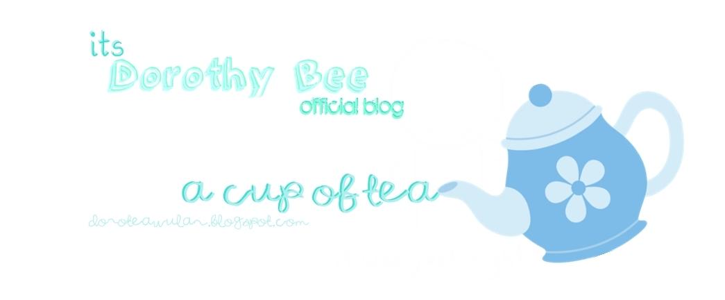 Dorothy Bee