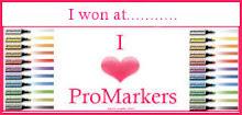 Winner 29/02/2012
