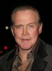 Hollywood Icon Lee Majors