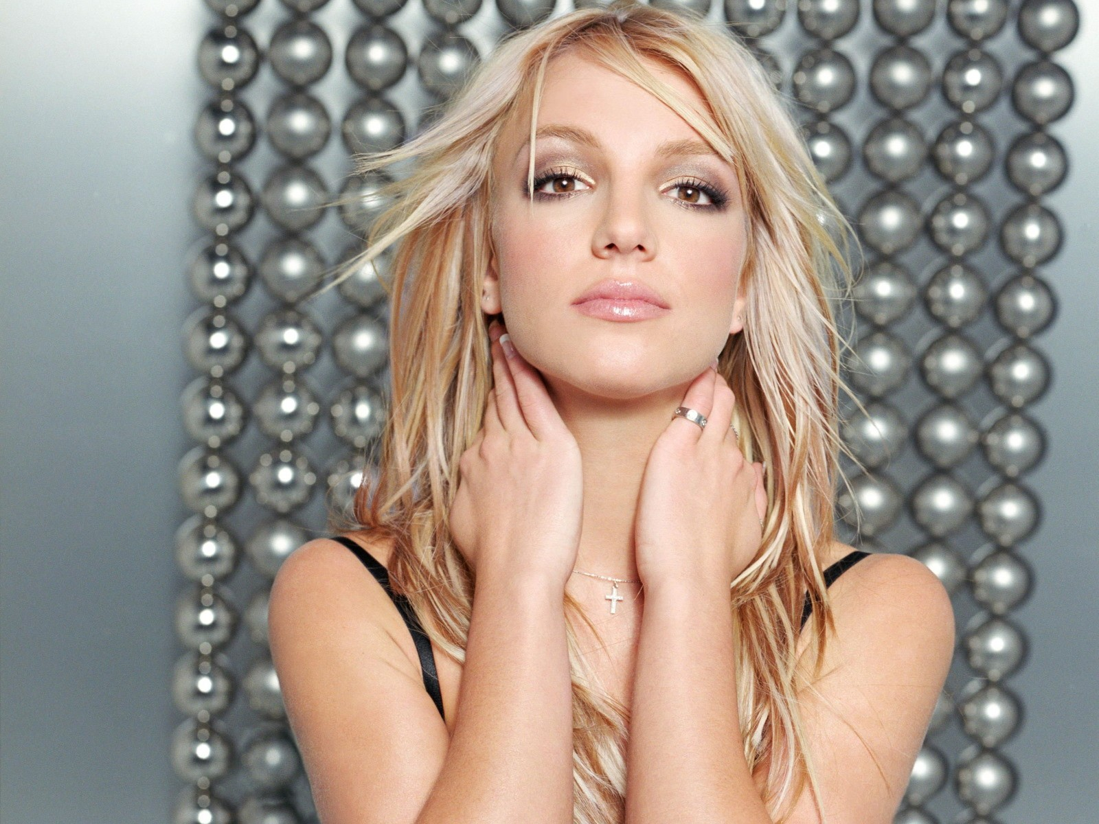 Britney Spears Pics Collection For Free Download | HD Wallpapers ...