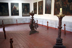 http:/ /1.bp.blogspot.com/-o20G5oIQFyE/UKV0okAuPKI/ AAAAAAAARXM/eSHunFQjmsY/s1600/museo-san-francisco- cajamarca.jpg