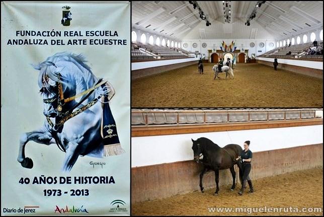 Real-Escuela-Andaluza-de-Arte-Ecuestre