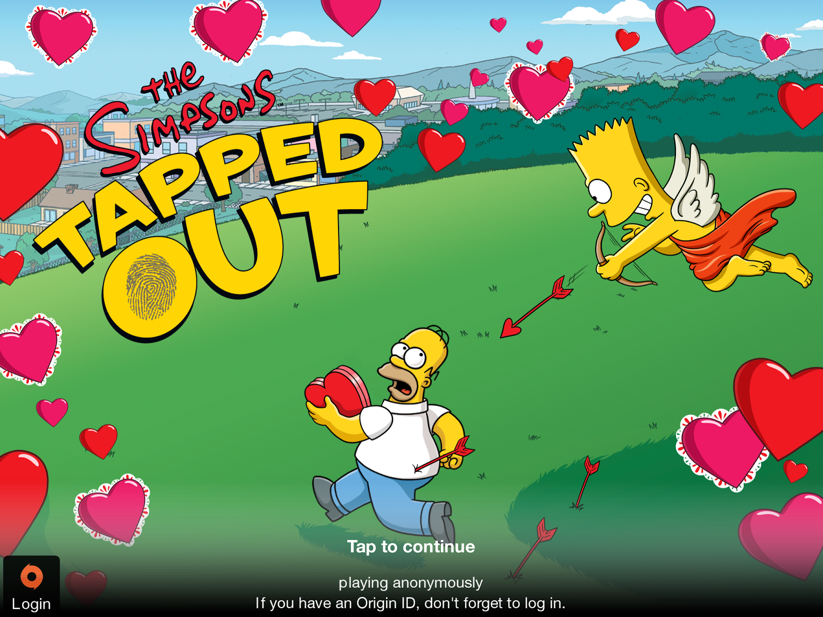 Making more money simpsons tapped out wiki
