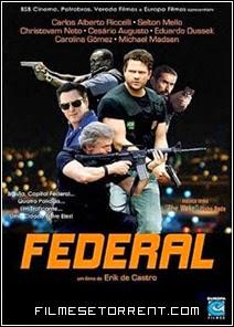 Federal Torrent Nacional