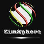 The Zimbabwe Sphere