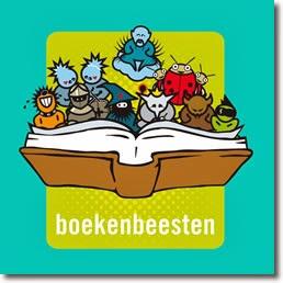 Boekenbeesten