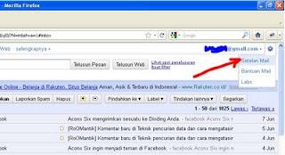 mengganti_background3-gmail