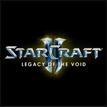 Programa 9x10 (27-11-15) 'Starcraft II: Legacy of the Void' y 'Tales of Zestiria' StarCraft_II_Legacy_of_the_Void_logo