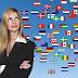 Manfaat Kemampuan Menguasai Lebih dari 2 Bahasa Asing