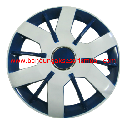 Dop Roda White+Blue WJ-5067 (14)