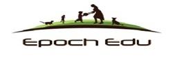 EPOCH EDU