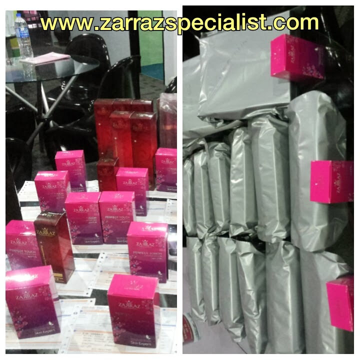 foundation zarraz, perfect touch foundation, foundation make up pengantin, foundation jerawat