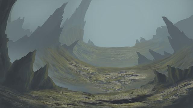 fantasy+environment+05.jpg
